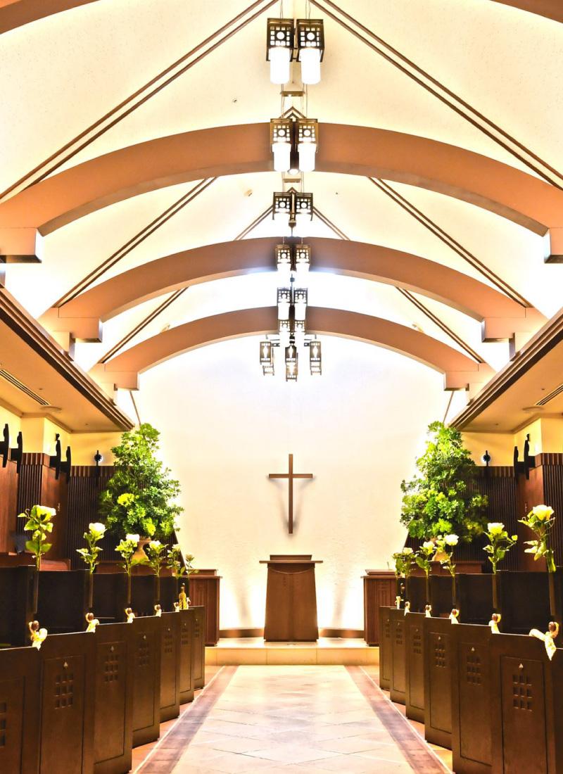 chapel@2x