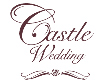 castle_wedding
